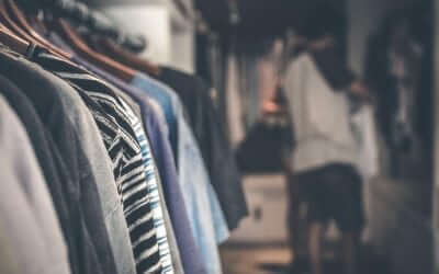 Ten great apps for retail businesses