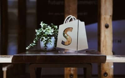 Why Choosing the Right Shopify Theme Is Important
